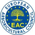 LOGO_European Arboricultural Council e. V. - EAC