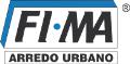 LOGO_FI.MA ARREDO URBANO