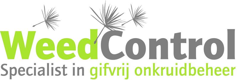 LOGO_WeedControl B.V.