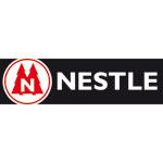 LOGO_Gottlieb Nestle + GeoMax
