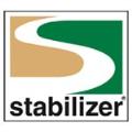LOGO_Stabilizer2000 GmbH
