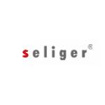 LOGO_Seliger GmbH