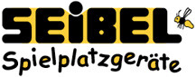 LOGO_Seibel Spielgeräte gGmbH