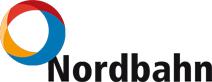LOGO_Nordbahn gGmbH - WfMmB