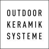 LOGO_Steuler Outdoor-Keramik-Systeme