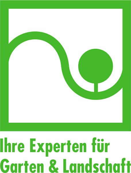 LOGO_Verband Garten-, Landschafts- und Sprotplatzbau Bayern e. V.