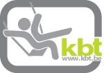 LOGO_Klein-Brabantse touwslagerij nv KBT nv