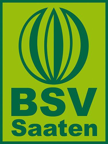 LOGO_BSV Saaten Bayerische Futtersaatbau GmbH