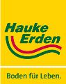 LOGO_Hauke Erden GmbH