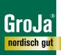 LOGO_Groen & Janssen Kunststoffvertrieb