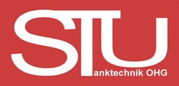LOGO_STU Tanktechnik GmbH & Co KG