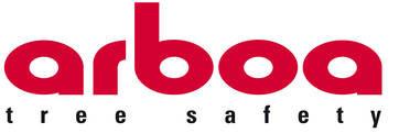 LOGO_arboa e.K. tree safety