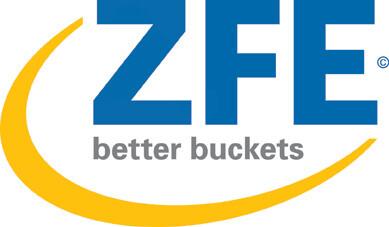 LOGO_ZFE GmbH