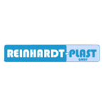LOGO_Reinhardt-Plast GmbH