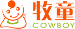 LOGO_Jiangyin G-Well Trade Co. Ltd