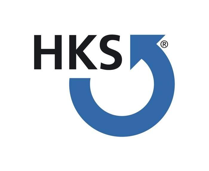 LOGO_HKS Dreh-Antriebe GmbH