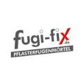 LOGO_fugi-fix/ Nadler Strassentechnik GmbH