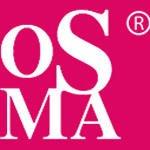 LOGO_OSMA Trocknersysteme GmbH