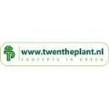 LOGO_Twenthe Plant B.V.
