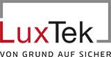 LOGO_LuxTek GmbH