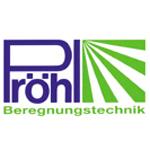 LOGO_Beregnungstechnik Pröhl GmbH