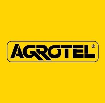 LOGO_Agrotel GmbH