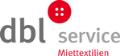 LOGO_DBL - Deutsche Berufskleider- Leasing GmbH