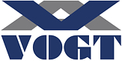 LOGO_Vogt GmbH & Co. KG
