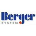 LOGO_Berger Raumsysteme GmbH