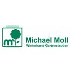 LOGO_Michael Moll Winterharte Gartenstauden