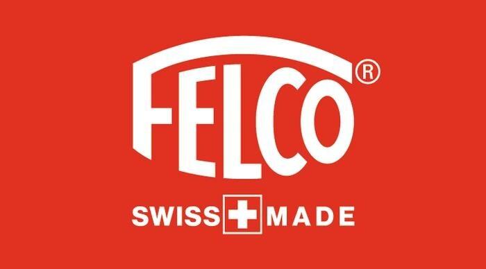 LOGO_FELCO Europe GmbH