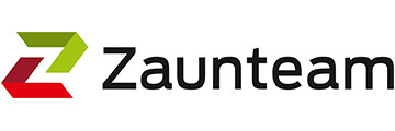 LOGO_Zaunteam Franchise AG