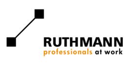 LOGO_Ruthmann GmbH & Co. KG