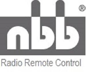 LOGO_NBB Controls + Components GmbH