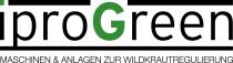 LOGO_IproTech GmbH
