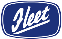 LOGO_Fleet Line Markers Ltd