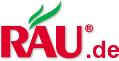 LOGO_RAU.de grüne Lärmschutzwände Geosystem GBK GmbH