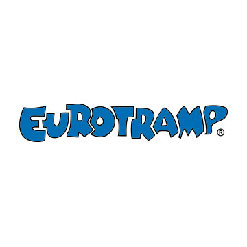 LOGO_Eurotramp Trampoline Kurt Hack GmbH