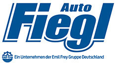 LOGO_Auto-Fiegl GmbH