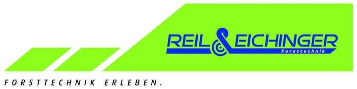 LOGO_Reil & Eichinger GmbH & Co. KG
