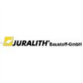 LOGO_Juralith Baustoff GmbH