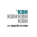 LOGO_KBH Baustoffwerke Gebhart & Söhne GmbH & Co. KG