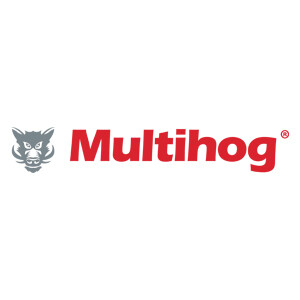 LOGO_Multihog Ltd.