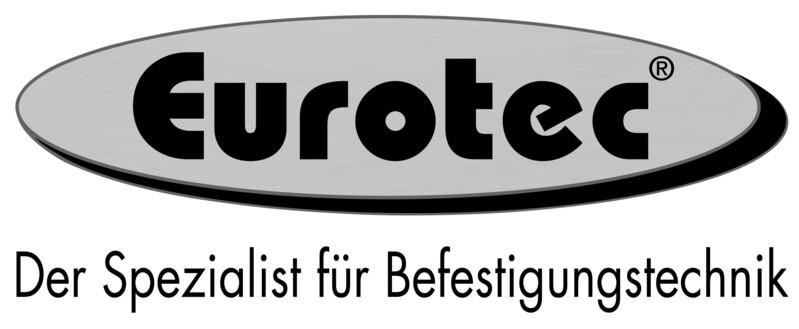 LOGO_E.u.r.o.Tec GmbH