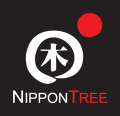 LOGO_NIPPON TREE