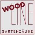 LOGO_WoodLine SARL