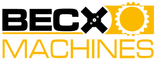LOGO_Becx Machines B.V.
