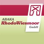 LOGO_Abaka RhodoWiesmoor GmbH