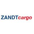 LOGO_ZANDT cargo