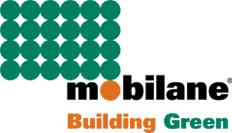 LOGO_Mobilane GmbH